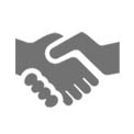 Partner Solutions
